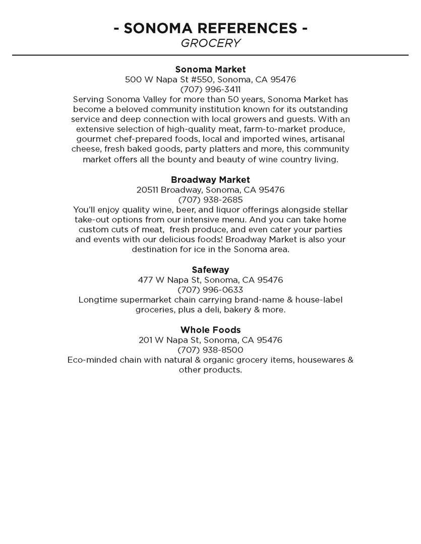 SonomaReferences - PalmerRental_Page_05.