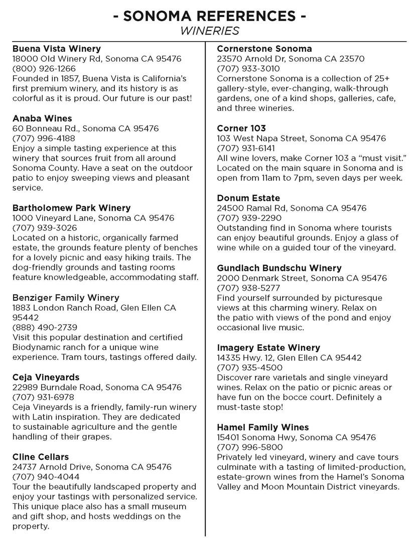 SonomaReferences - PalmerRental_Page_01.
