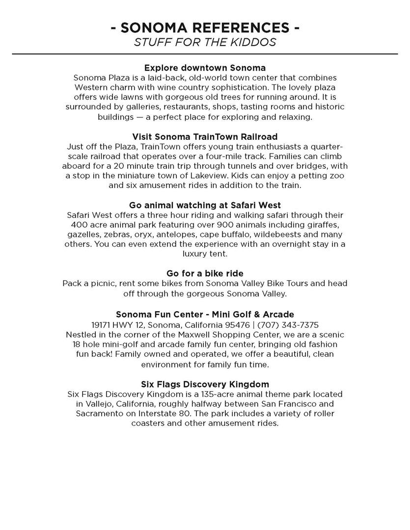 SonomaReferences - PalmerRental_Page_06.