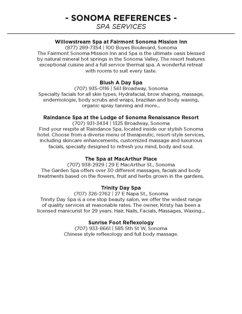 SonomaReferences - PalmerRental_Page_08.