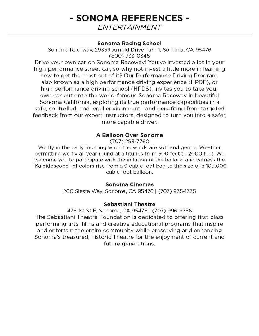 SonomaReferences - PalmerRental_Page_11.