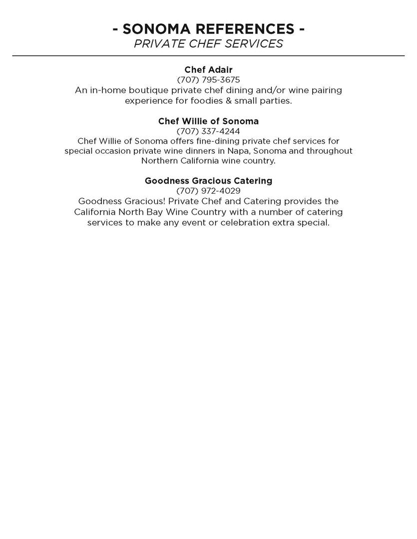 SonomaReferences - PalmerRental_Page_10.