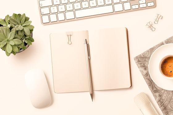 Notepad on Desk_edited.jpg
