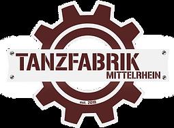 TanzFabrik.png
