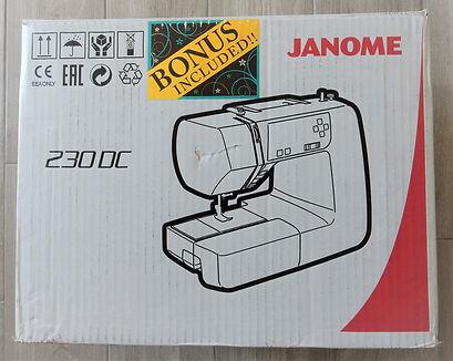 ORIGINAL BOX UPDATE 1.jpg
