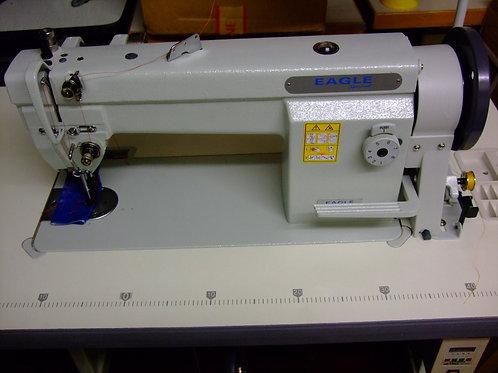 Industrial Walking Foot Sewing Machines