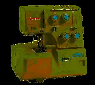 JANOME 8002DG Overlock Machine.png