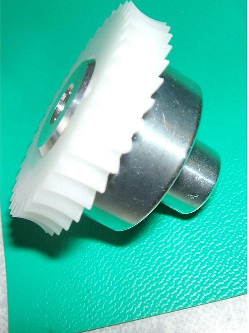 Bernina Sewing Machine Cam Gear Fits 802/807/817