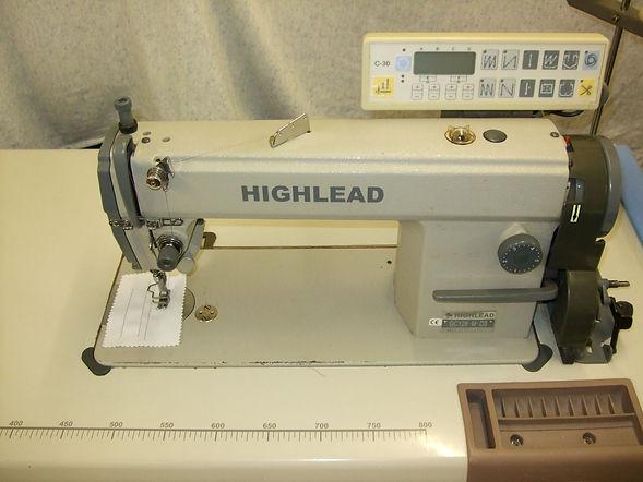 UPDATE HEAD 1.JPG