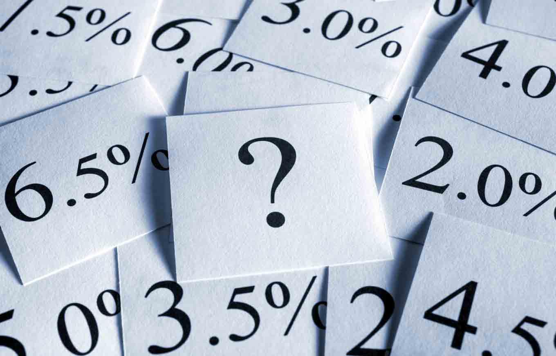 credit-card-interest-rate.jpg