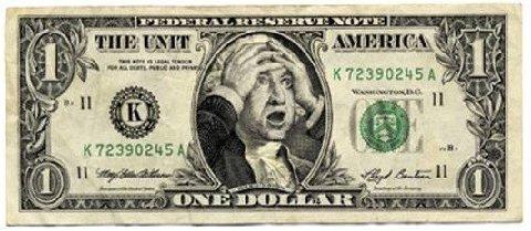 Money Crisis - Horizontial