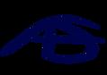 Logo_AS-art.PNG