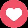 love_Prancheta 1.png