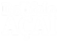 logotipo-17.png