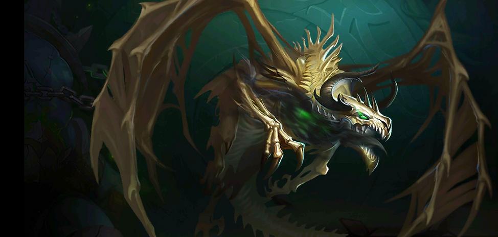 Bone Dragon.png