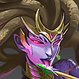 Might & Magic Heroe's Era of Chaos Medusa