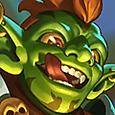 Might & Magic Heroe's Era of Chaos Goblin