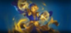 sl_banner.png