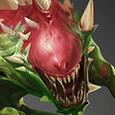 Might & Magic Heroe's Era of Chaos Troglodyte