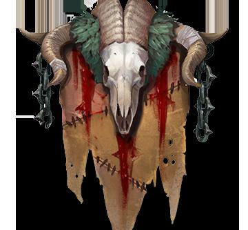 Raid Shadow Legends Skin Walkers Faction Wars Final Stage 21, 3 Star Guide
