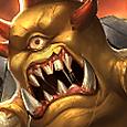 Might & Magic Heroe's Era of Chaos Cyclops