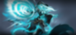 yl_banner.png