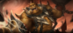 dyjr_banner.png