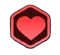 Heart2_edited.png