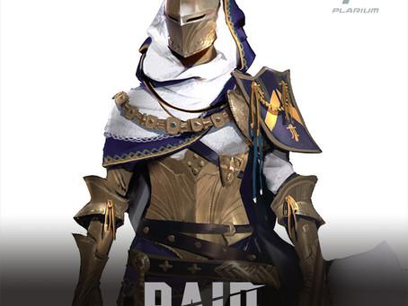 Raid Shadow Legends 10x Event Beings tomorrow