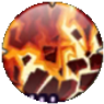 InfernoFlame.png