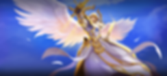 dts_banner.png