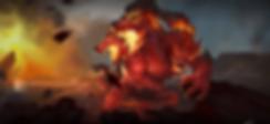 dystq_banner.png
