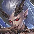 Might & Magic Heroe's Era of Chaos Harpy