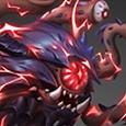 Might & Magic Heroe's Era of Chaos Beholder