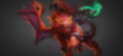 xws_banner.png