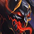 Might & Magic Heroe's Era of Chaos Stone Gargoyle
