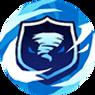 Air Shield.png
