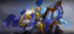 hjqs_banner.png