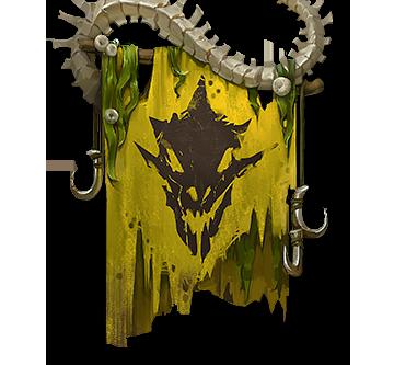 Raid Shadow Legends Lizardmen Faction Wars Final Stage 21, 3 Star Guide