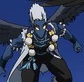 Sky King's Son