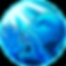 Brilliant Earth.png