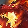 Might & Magic Heroe's Era of Chaos Hell Hound