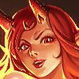Might & Magic Heroe's Era of Chaos Gog