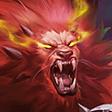 Might & Magic Heroe's Era of Chaos Manticore