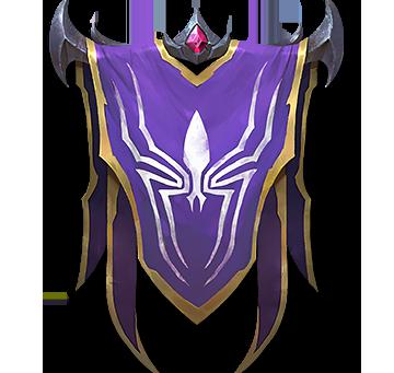 Raid Shadow Legends Dark Elves Faction Wars Final Stage 21, 3 Star Guide