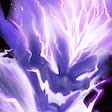 Might & Magic Heroe's Era of Chaos Storm Elemental