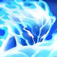 Might & Magic Heroe's Era of Chaos Fire Elemental