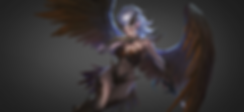 ysny_banner.png