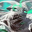 Might & Magic Heroe's Era of Chaos Mummy