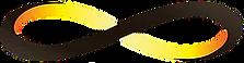 i-s-logo_edited.png